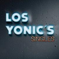 Los Yonic's – Singles