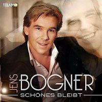 Jens Bogner – Schones bleibt