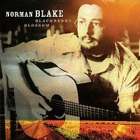 Norman Blake – Blackberry Blossom