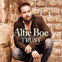 Alfie Boe – Trust