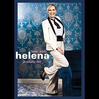 Helena Vondráčková – Já půjdu dál 1968-2010