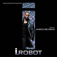 Marco Beltrami – I, Robot [Original Motion Picture Soundtrack]