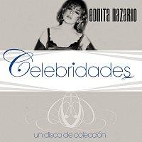 Ednita Nazario – Celebridades- Ednita Nazario