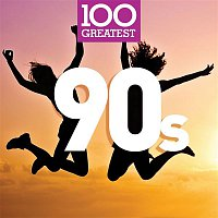 Various Artists.. – 100 Greatest 90s
