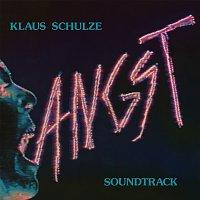 Klaus Schulze – Angst [Original Motion Picture Soundtrack / Remastered 2017]
