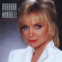 Barbara Mandrell – No Nonsense