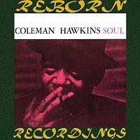 Coleman Hawkins – Soul (HD Remastered)