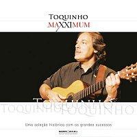 Toquinho – Maxximum - Toquinho