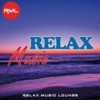 Relax Music Lounge – Relax Music