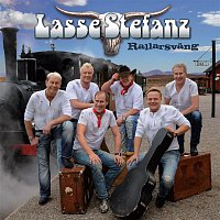 Lasse Stefanz – Rallarsvang