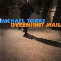 Různí interpreti – Torke: Overnight Mail; Telephone Book; Change of Address; July; Flint