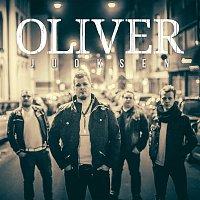 Oliver – Juoksen