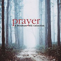 Steve Erquiaga – Prayer: A Windham Hill Collection