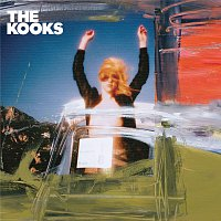 The Kooks – Junk Of The Heart