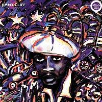 Jimmy Cliff – Reggae Greats