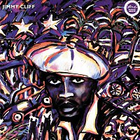 Jimmy Cliff – Reggae Greats