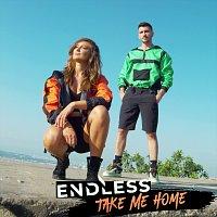 ENDLESS – Take Me Home