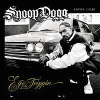 Snoop Dogg – Ego Trippin' [Standard Digital International Version]