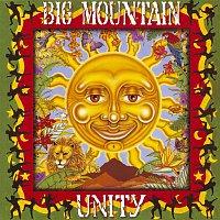 Big Mountain – Unity
