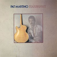 Pat Martino – Starbright