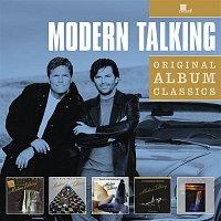 Modern Talking – Original Album Classics