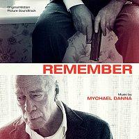 Mychael Danna – Remember [Original Motion Picture Soundtrack]