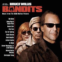 Bonnie Tyler – Bandits (Music from the MGM Motion Picture)