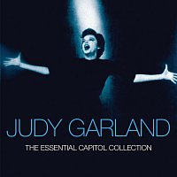 Judy Garland – The Essential Capitol Collection