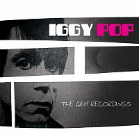 Iggy Pop – The Complete A&M Recordings