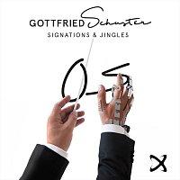 Gottfried Schuster – Signations & Jingles 05