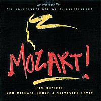 Orchester der Vereinigten Buhnen Wien – Mozart: Die Hohepunkte Der Welt-Urauffuhrung