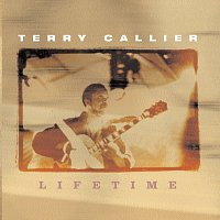 Terry Callier – LifeTime