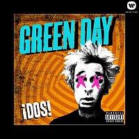 Green Day – !dos!
