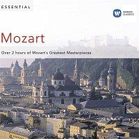 Bernard Haitink – Essential Mozart