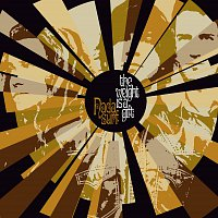 Nada Surf – The Weight Is A Gift