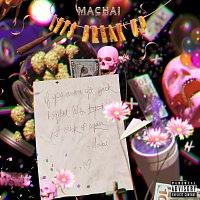 Machai – Let's Break Up