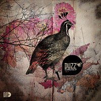 Různí interpreti – DuzzUp Vol. 9