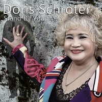 Doris Schroter – Stand By Your Man