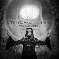 The Corona Lantern – Certa Omnibus Hora