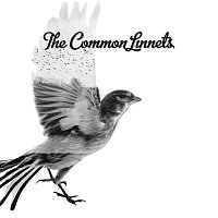 The Common Linnets – The Common Linnets [Special Edition]
