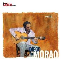 Diego Del Morao – Orate