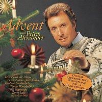 Peter Alexander – Advent mit Peter Alexander