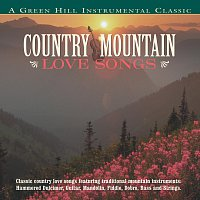 Craig Duncan – Country Mountain Love Songs