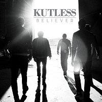 Kutless – Believer