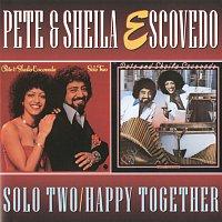 Pete Escovedo, Sheila Escovedo – Solo Two/Happy Together