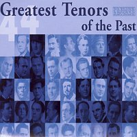 Jan Kiepura – 44 Greatest Tenors of the Past