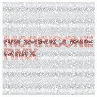 Ali N. Askin – Morricone RMX
