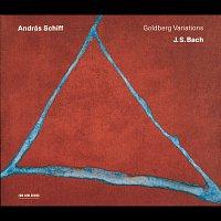 András Schiff – Bach: Goldberg Variations BWV 988