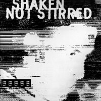 Shaken Not Stirred – 88888