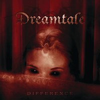 Dreamtale – Difference